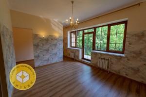 Звенигород, дом 220 м², участок 2,3 сотки