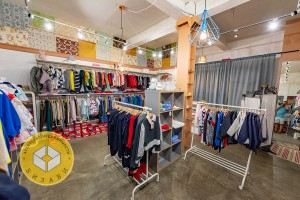 Продажа, магазин детской одежды