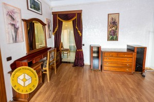 СНТ Пион, Дом 330 м², участок 20 соток
