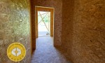 Качаброво, дом 140 м², участок 12 соток