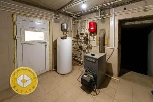 ДСК «Подмосковье», дом 300 м², участок 15 соток