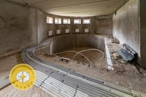 ДСК «Подмосковье», дом 350 м², участок 12 соток