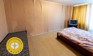 2к квартира, Ершово, 2, этаж 4