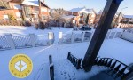 МК КПСС, дом 450 м², участок 15 соток
