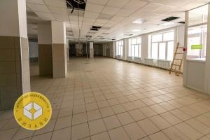 Аренда, мкр. Супонево 7, от 300 м²