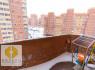 2к квартира, Супонево 3
