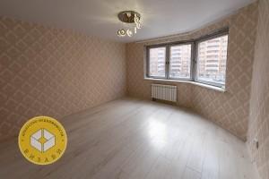 Восточный-3 28, 1к квартира, этаж 4