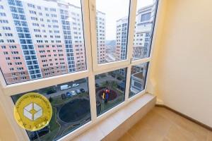 Восточный-3, 27, 2к квартира, этаж 10