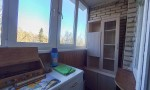 Звёздочка 5, 2к квартира