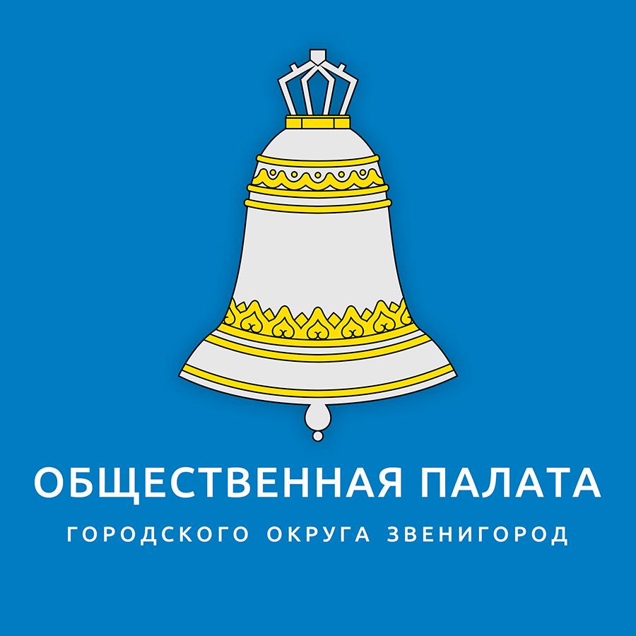 Территория у липы Чехова приведена в порядок