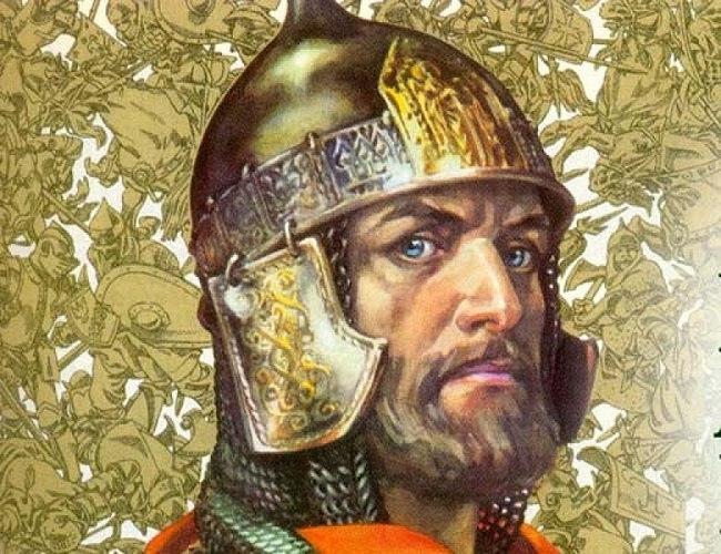 Клуб борьбы дзюдо им. Александра Невского