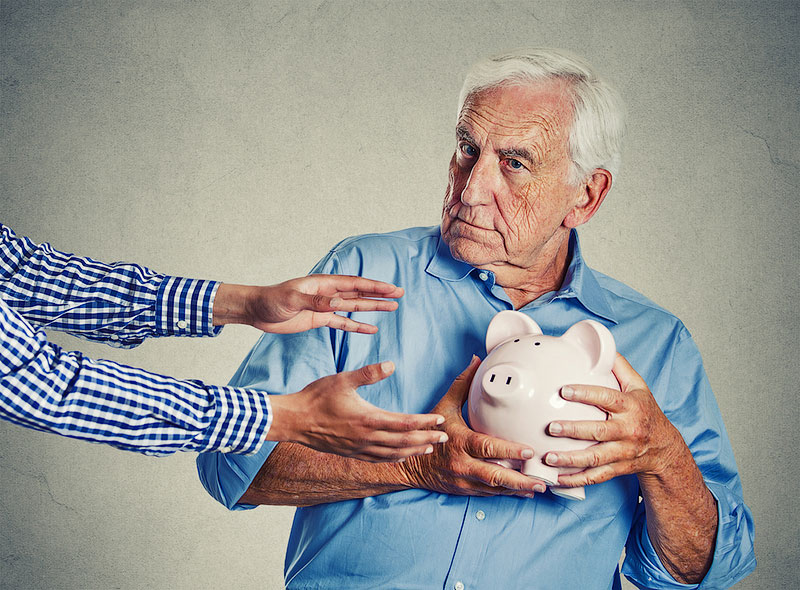 Налоговый вычет для арендатора. Пострадает владелец.