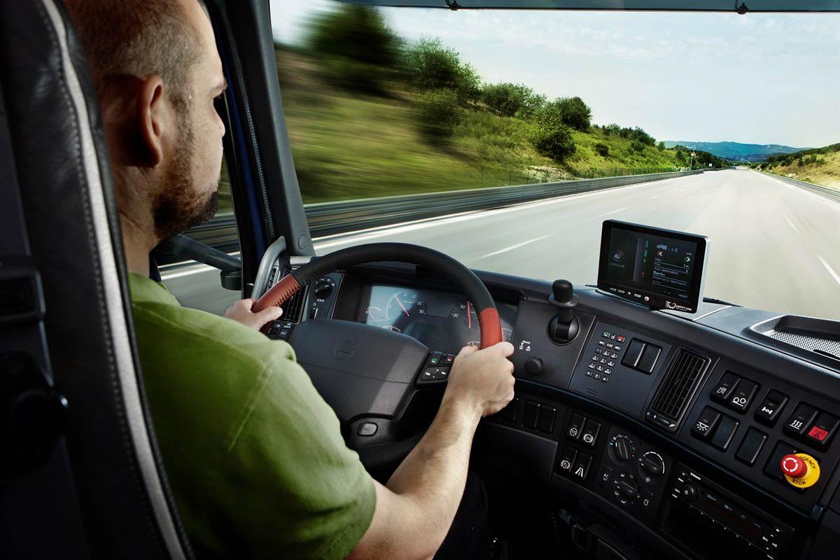 Новые нормы законодательства для автоперевозчиков