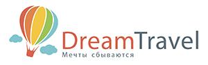Туристическое агентство Dream Travel