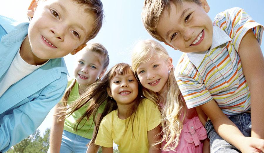 Родителям будущих воспитанников детских садов!