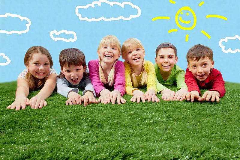 Списки детей, направленных в детские сады