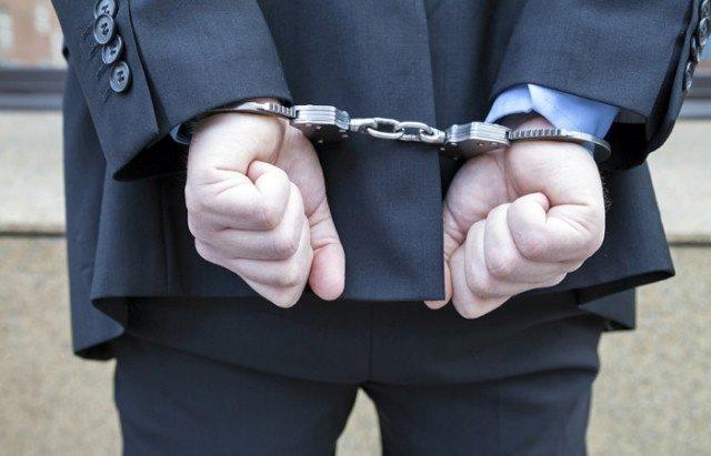 Генпрокуратура фиксирует рост преступлений в сфере долевого строительства