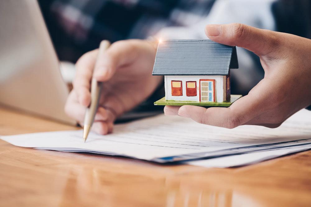 Оспариваем кадастровую стоимость из дома