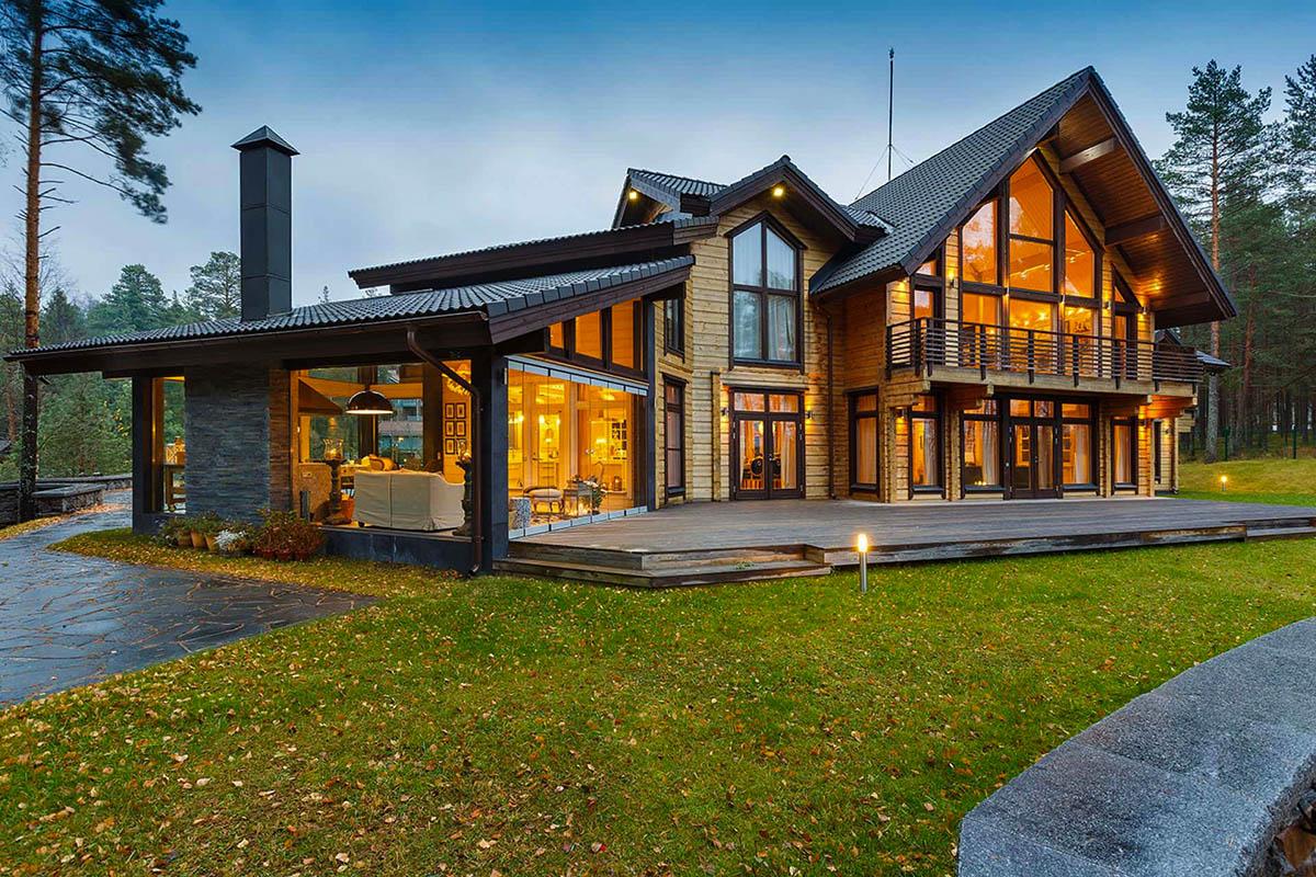Порядок получения разрешения на строительство дома
