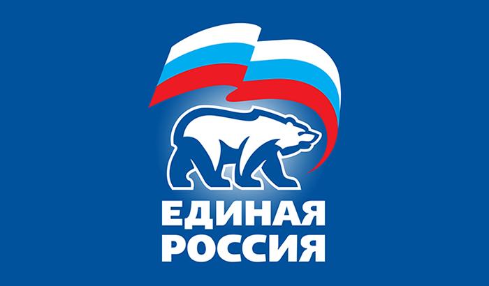 Дебаты кандидатов партии