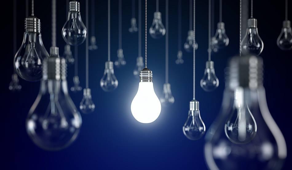 Жители МО узнают о плановых отключениях электроэнергии по SMS