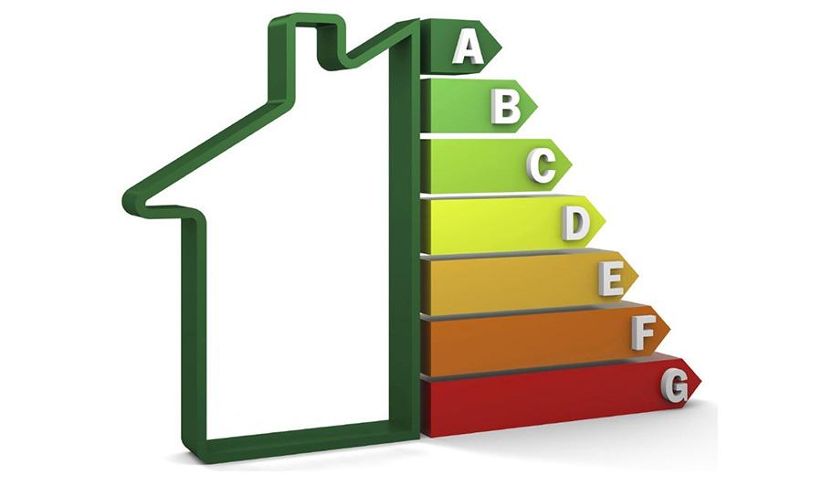 Вебинар «Повышение энергетической эффективности многоквартирных домов»