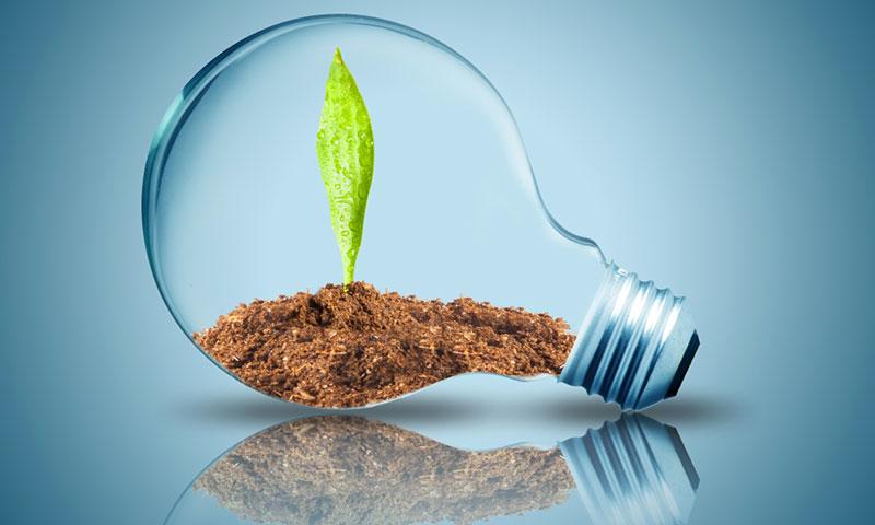 Звенигород энергоэффективный