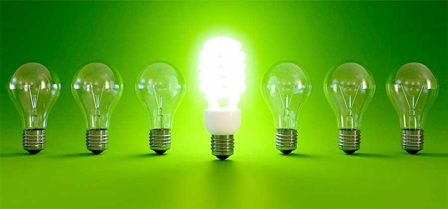 Звенигород – лидер рейтинга энергоэффективности муниципалитетов МО