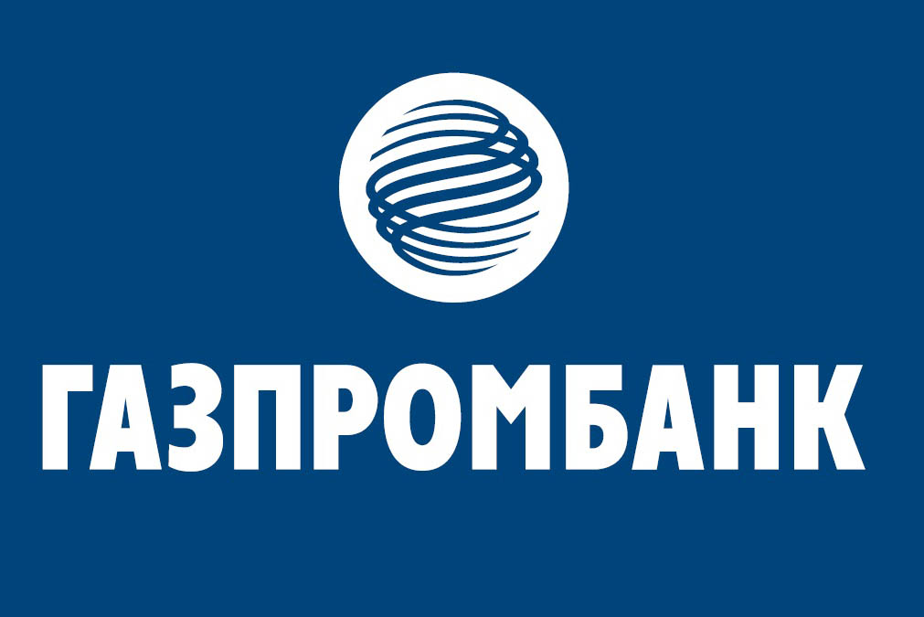 Газпромбанк предлагает ипотеку под 9,5% на вторичном рынке