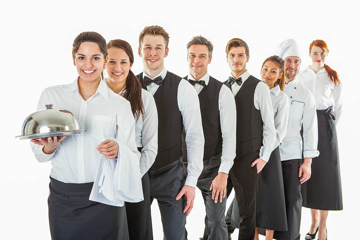 В Звенигороде будут обучать гостиничному делу