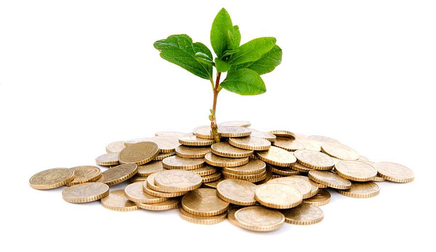 Отстающие по внедрению инвестиционного стандарта