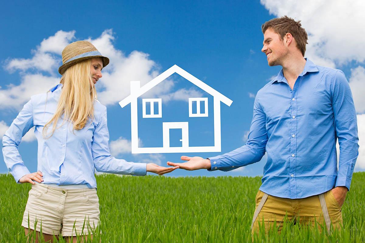 Как погасить запись об ипотеке?