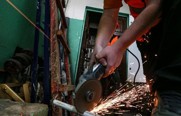 В Подмосковье собрано более 10 млрд руб. на кап. ремонт