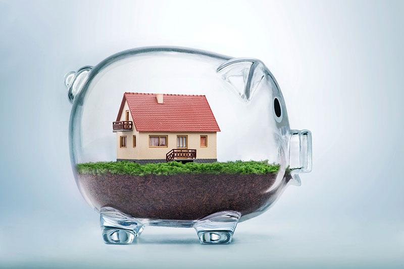 Как уменьшить размер квартплаты