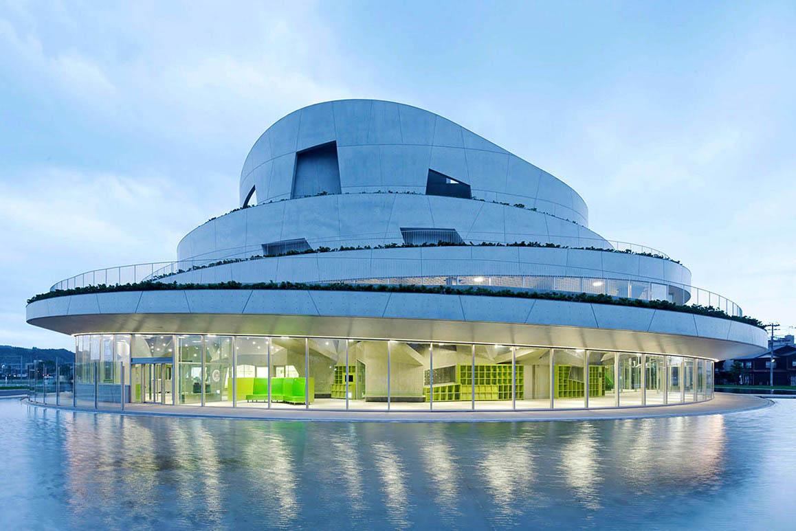 В п. Горки-10 построят Дом культуры