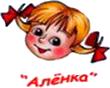 Детский сад №4 «Алёнка»