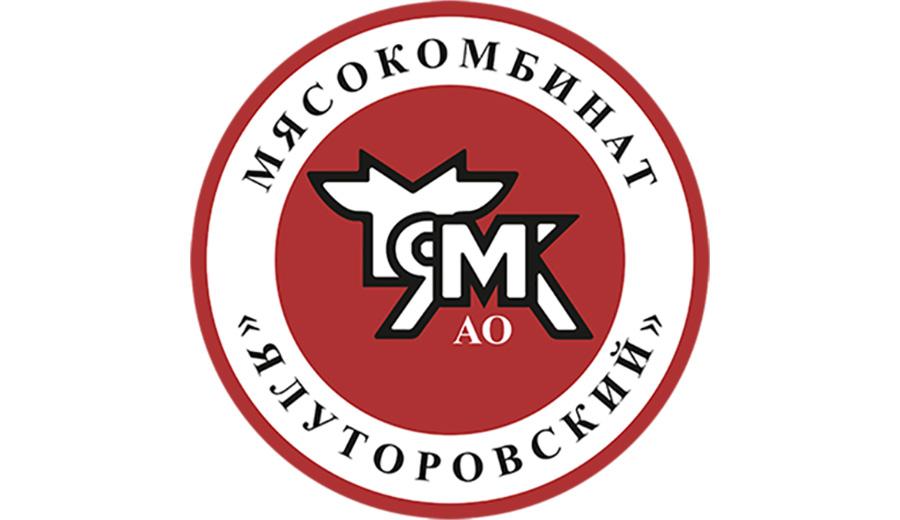 Открывается фирменный магазин ЯМК