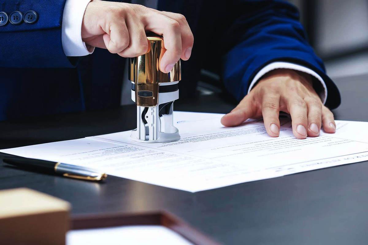 Нотариальная сделка: как и в каких случаях проводится
