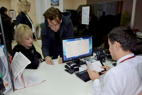 Алла Пугачёва и Максим Галкин посетили Звенигород
