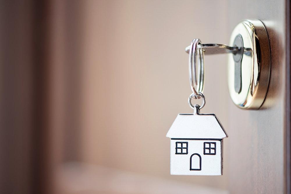 Выгоде от льготной ипотеки мешает рост цен на жилье