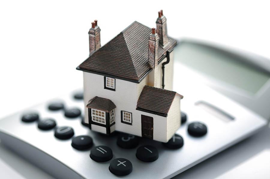 Налогообложение при продаже жилой недвижимости