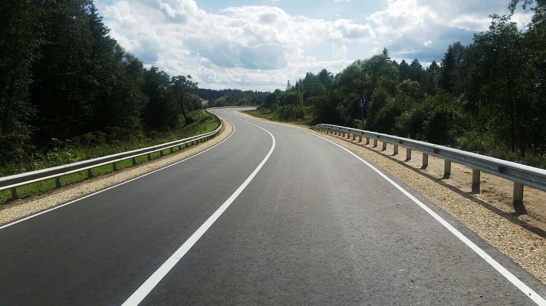 Транзитный поток транспорта может уменьшится?