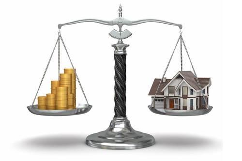 Уплата налога с продажи недвижимости нерезидентами
