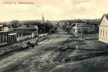 vozneseniya-01.jpg
