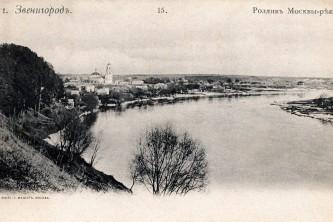 vozneseniya-02.jpg