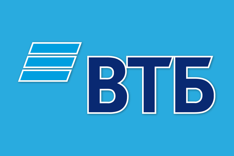ВТБ – Кредитные каникулы по ипотечным кредитам